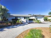 129 Rotonda Cir, Rotonda West, FL 33947