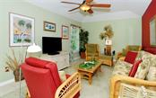 Single Family Home for sale at 2713 Jeannin Dr, North Port, FL 34288 - MLS Number is D6107824