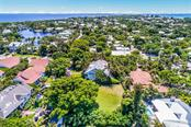 Vacant Land for sale at 441 Lee Ave, Boca Grande, FL 33921 - MLS Number is D6108512