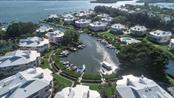 Marina with boat slips - Condo for sale at 11000 Placida Rd #306, Placida, FL 33946 - MLS Number is D6110298