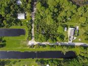 Vacant Land for sale at 2980 Waterside Dr, Englewood, FL 34224 - MLS Number is D6114551
