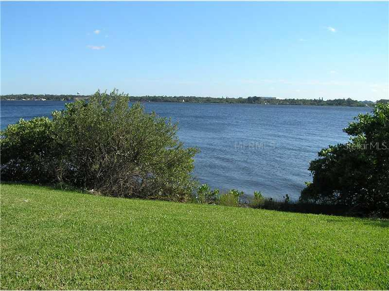 Waterfront - Vacant Land for sale at 717 Riviera Dunes Way, Palmetto, FL 34221 - MLS Number is M5832856