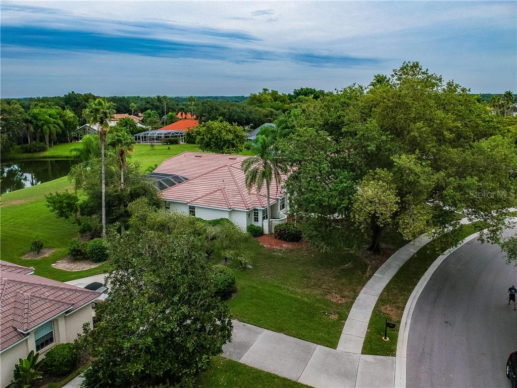 Single Family Home for sale at 8301 Eagle Lake Dr, Sarasota, FL 34241 - MLS Number is T3118406
