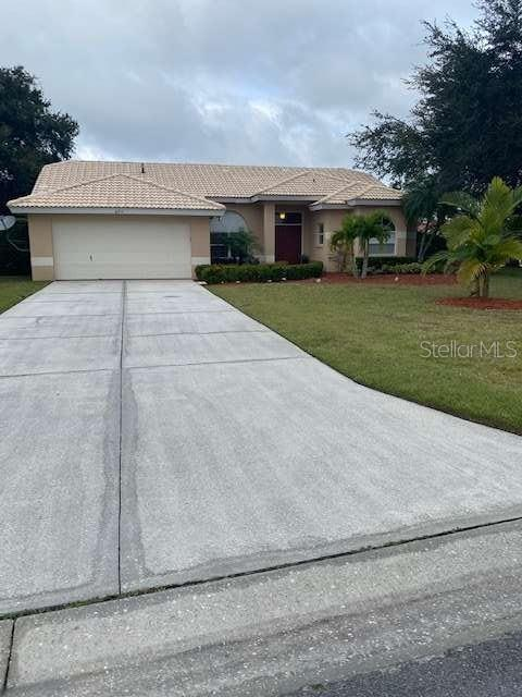 Single Family Home for sale at 6915 Stetson Street Cir, Sarasota, FL 34243 - MLS Number is T3277996