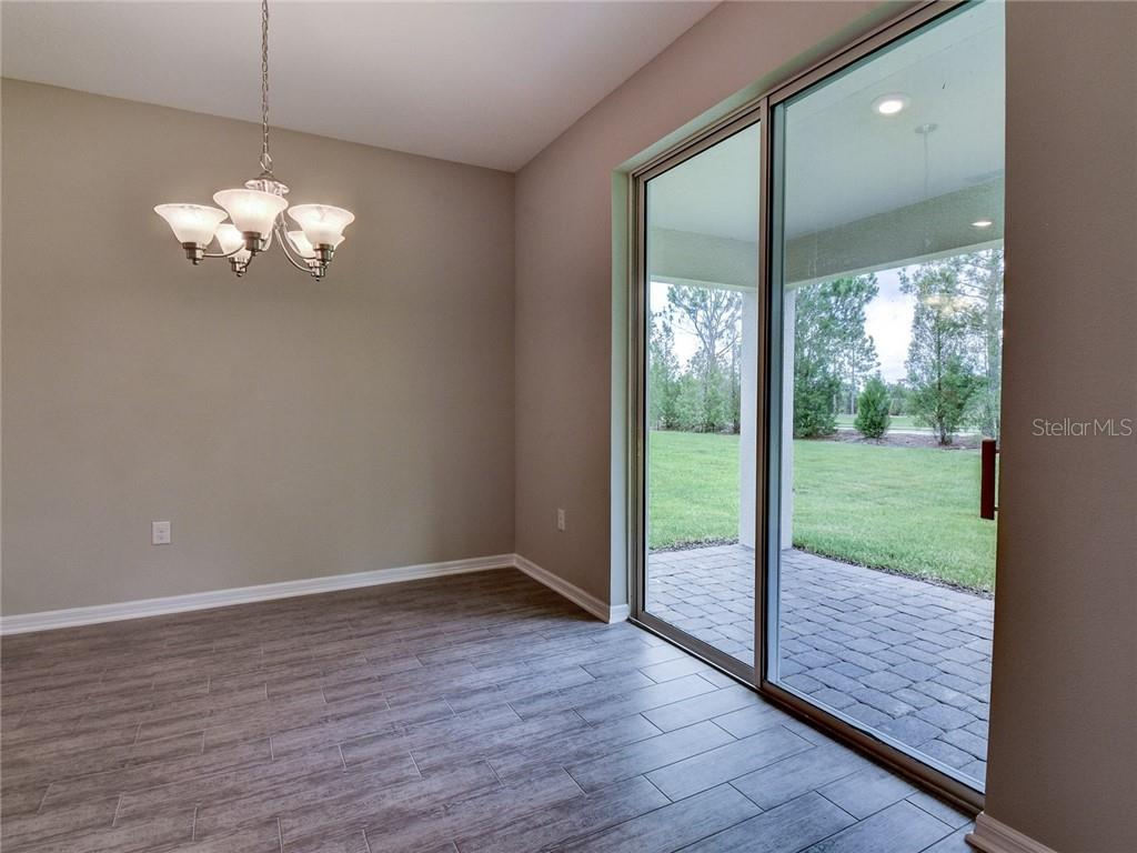 Single Family Home for sale at 4604 Roycroft Ter, Parrish, FL 34219 - MLS Number is O5562749