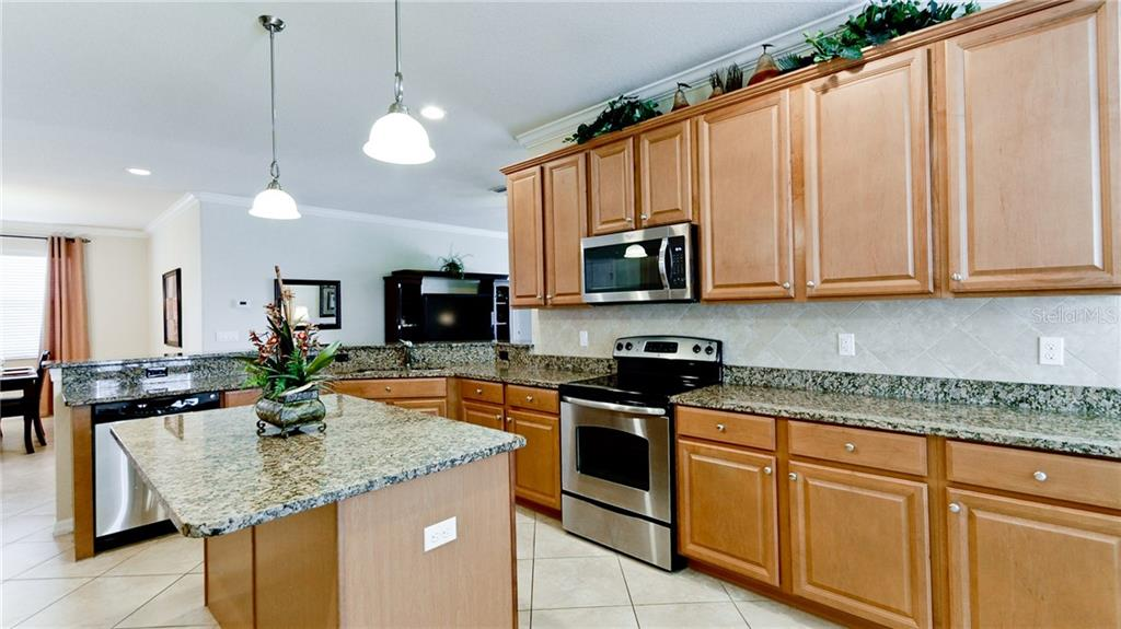 Single Family Home for sale at 8011 River Preserve Dr, Bradenton, FL 34212 - MLS Number is O5700789