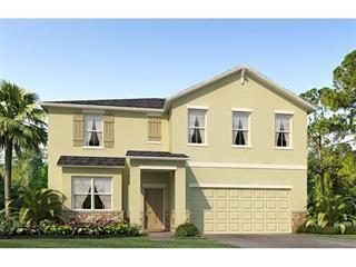 4515 Bent Tree Blvd, Sarasota, FL 34241