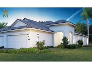 1218 Calle Grand St, Bradenton, FL 34209