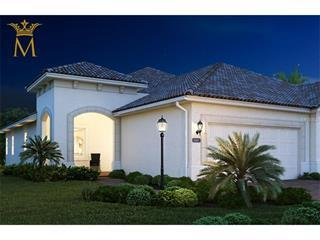 7004 Playa Bella Dr, Bradenton, FL 34209