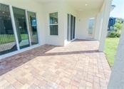 Single Family Home for sale at 13804 American Prairie Pl, Bradenton, FL 34211 - MLS Number is T3123072