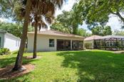 Single Family Home for sale at 5671 Downham Mdws, Sarasota, FL 34235 - MLS Number is T3231391