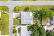 Single Family Home for sale at 328 Alba St E, Venice, FL 34285 - MLS Number is T3275944