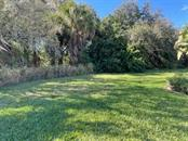 Single Family Home for sale at 742 Foggy Morn Ln, Bradenton, FL 34212 - MLS Number is G5039305