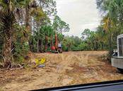 .02 miles N - Vacant Land for sale at 2298 Como St, Port Charlotte, FL 33948 - MLS Number is U8017900
