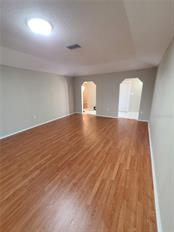 FORMAL LIVING ROOM - Single Family Home for sale at 3617 Avenida Madera, Bradenton, FL 34210 - MLS Number is U8112999