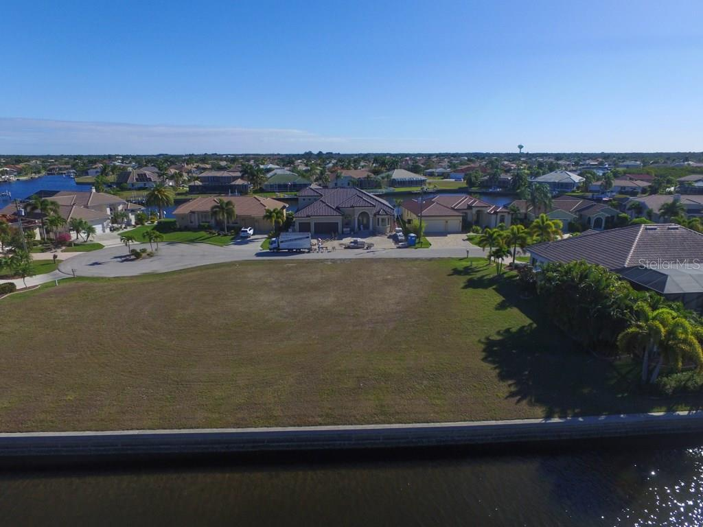 4019 Maltese Ct, Punta Gorda, FL 33950 - photo 8 of 10