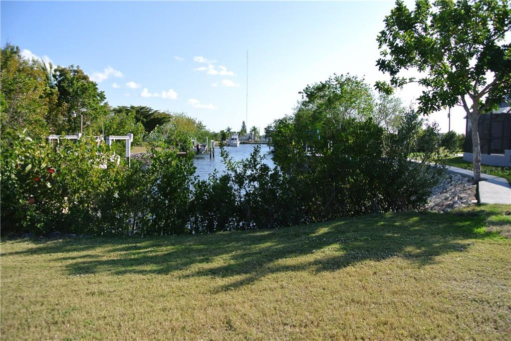 Vacant Land for sale at 4350 Deltona Dr, Punta Gorda, FL 33950 - MLS Number is C7235726