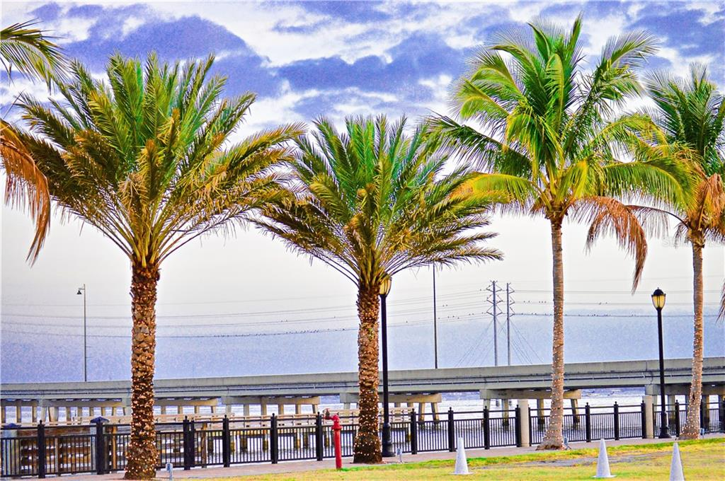 Come and discover why Punta Gorda has been voted one of the best places to live, work and vacation! - Vacant Land for sale at 3013 Chapman Blvd, Punta Gorda, FL 33950 - MLS Number is C7236430