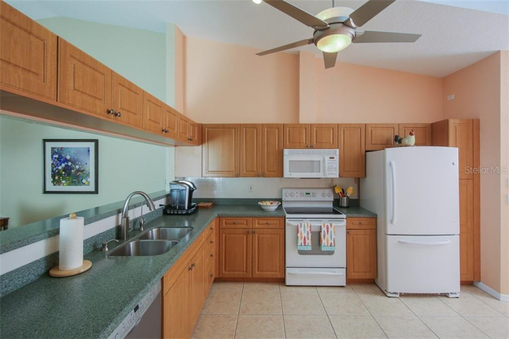 Single Family Home for sale at 5042 San Rocco Ct, Punta Gorda, FL 33950 - MLS Number is C7245268