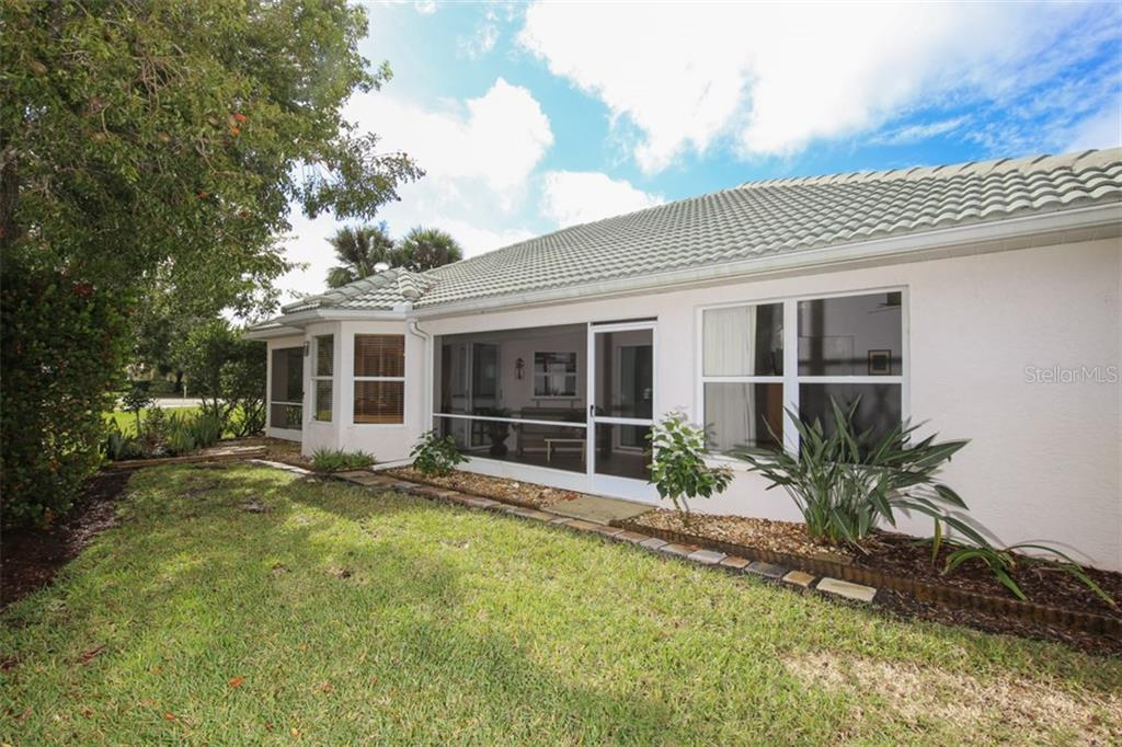 Single Family Home for sale at 1101 Islamorada Blvd, Punta Gorda, FL 33955 - MLS Number is C7248912