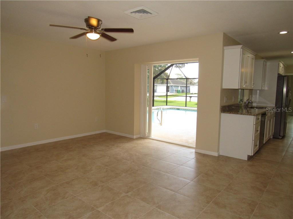 Single Family Home for sale at 401 Cicero St Nw, Port Charlotte, FL 33948 - MLS Number is C7405717