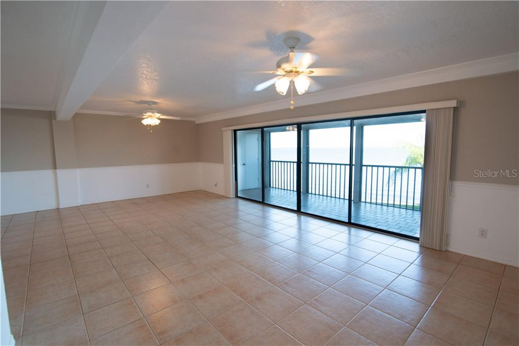 Options galore to decorate and plan your perfect design. - Condo for sale at 1601 Park Beach Cir #112 / 2, Punta Gorda, FL 33950 - MLS Number is C7407435