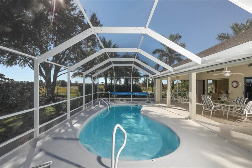 Single Family Home for sale at 17294 Butternut Ct, Punta Gorda, FL 33955 - MLS Number is C7411155