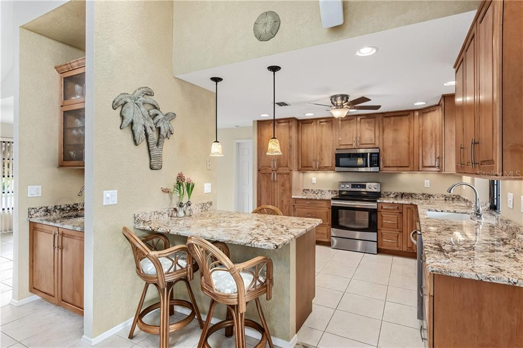 Single Family Home for sale at 800 Coronado Dr, Punta Gorda, FL 33950 - MLS Number is C7412840