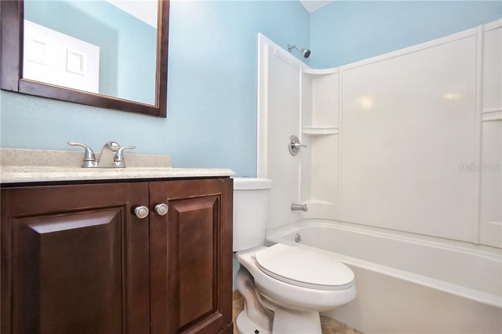 Bathroom 2 - Single Family Home for sale at 3513 Areca St, Punta Gorda, FL 33950 - MLS Number is C7414620