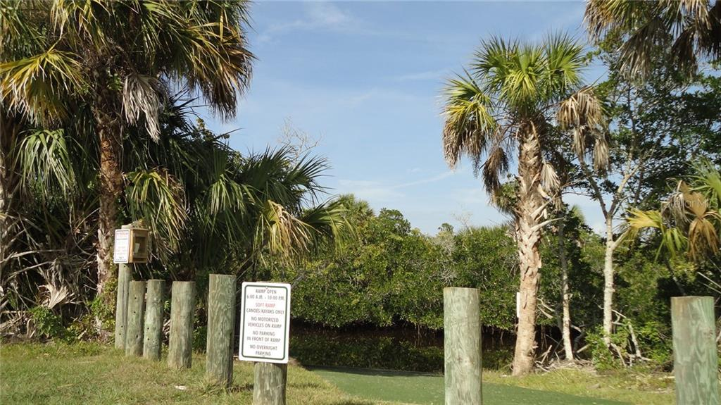 Vacant Land for sale at 24112 Vincent Ave, Punta Gorda, FL 33955 - MLS Number is C7415527