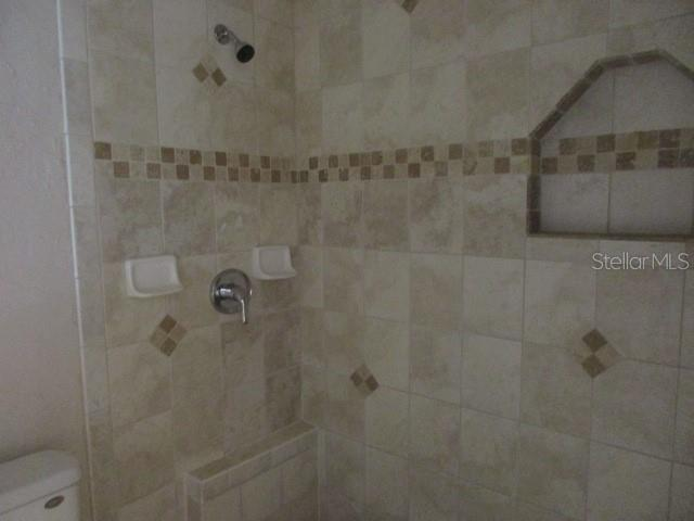 MASTER SHOWER - Single Family Home for sale at 925 Tropical Ave Nw, Port Charlotte, FL 33948 - MLS Number is C7417107