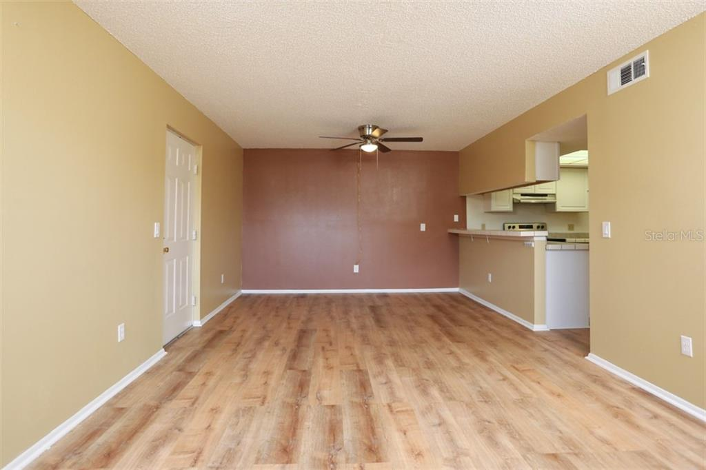 Mold Addendum - Condo for sale at 1515 Forrest Nelson Blvd #n104, Port Charlotte, FL 33952 - MLS Number is C7418895