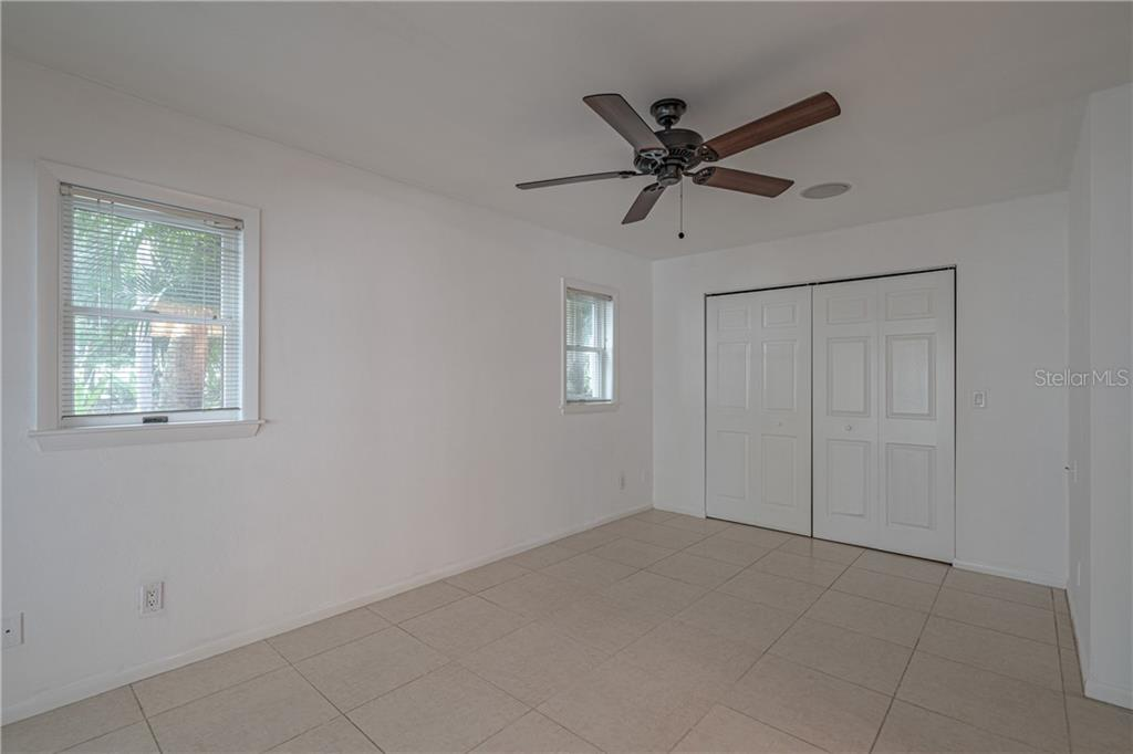 Lower level master #3 measures 16x10 - Single Family Home for sale at 124 Useppa Is, Captiva, FL 33924 - MLS Number is C7419408