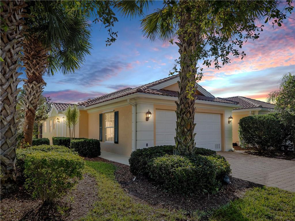Single Family Home for sale at 7521 Renato Ct, Sarasota, FL 34238 - MLS Number is C7423618