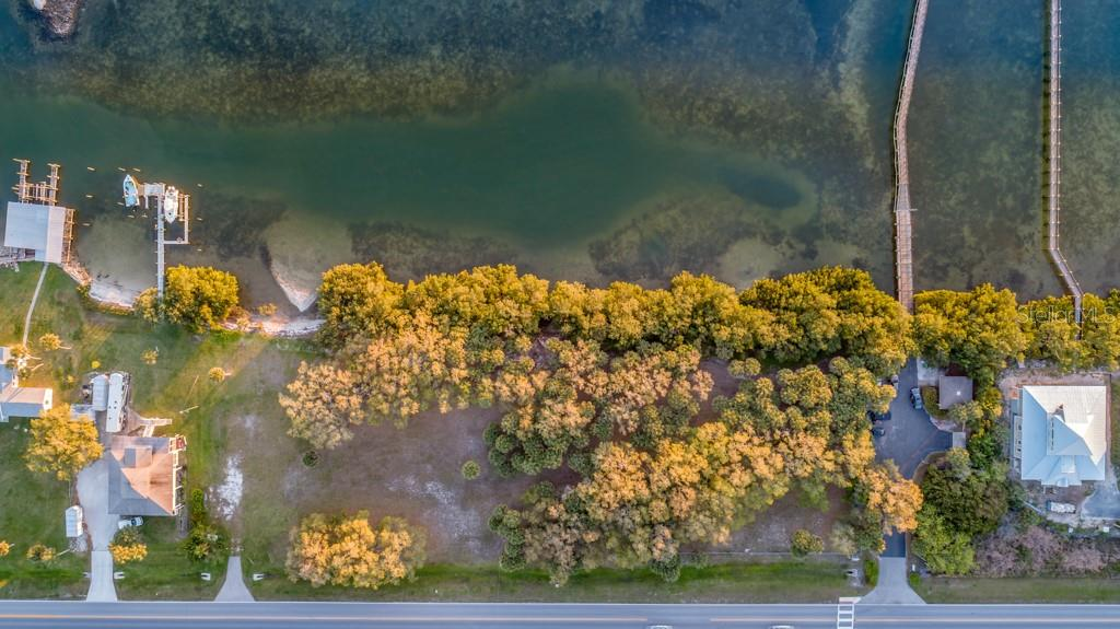 Vacant Land for sale at 12150 Placida Rd, Placida, FL 33946 - MLS Number is C7439860