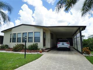 15550 Burnt Store Rd #73 Colony Pkwy, Punta Gorda, FL 33955
