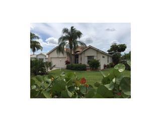 1540 Islamorada Blvd, Punta Gorda, FL 33955