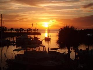 3313 Sunset Key Cir #105, Punta Gorda, FL 33955