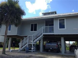 24299 Yacht Club Blvd, Punta Gorda, FL 33955