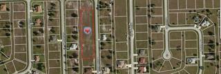 16040 Alcira Cir, Punta Gorda, FL 33955