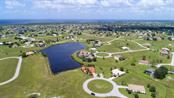 Vacant Land for sale at 24448 Wallaby Ln, Punta Gorda, FL 33955 - MLS Number is C7213576