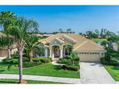 5338 Pine Shadow Ln, North Port, FL 34287