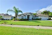 5635 Rutherford Ct, North Port, FL 34287