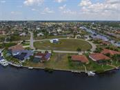 Ready to build your dream home - Vacant Land for sale at 4027 Turtle Dove Cir, Punta Gorda, FL 33950 - MLS Number is C7237554