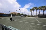 4 tennis courts - Condo for sale at 95 Vivante Blvd #303, Punta Gorda, FL 33950 - MLS Number is C7402746