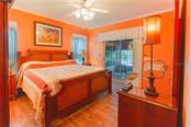 Master Bedroom - Single Family Home for sale at 8663 Lake Front Ct, Punta Gorda, FL 33950 - MLS Number is C7403960