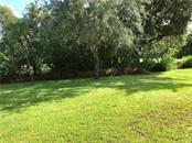 Single Family Home for sale at 1942 Wheeling Ave, North Port, FL 34288 - MLS Number is C7405180