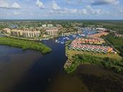 Condo for sale at 3230 Southshore Dr #33b, Punta Gorda, FL 33955 - MLS Number is C7406003