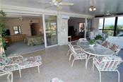 Condo for sale at 3260 Southshore Dr #61c, Punta Gorda, FL 33955 - MLS Number is C7407460