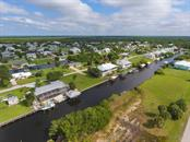 Vacant Land for sale at 24253 Henry Morgan Blvd, Punta Gorda, FL 33955 - MLS Number is C7421784